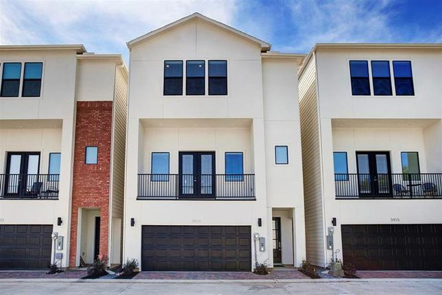 Property for sale in Houston, Texas, 77008, United States Of America