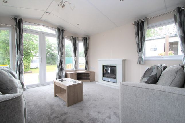 Lounge Area of Chapel Road, Bucklesham, Ipswich IP10