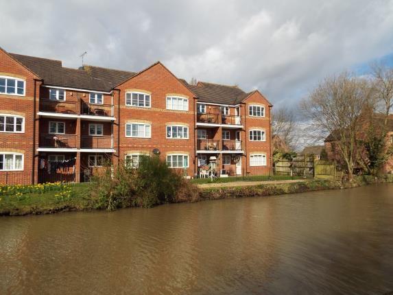 Sutton Court, Hawkesbury Village, Coventry, West Midlands CV6