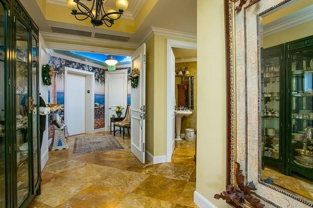 Thumbnail Town house for sale in 801 N Swim Club Drive, Indian River Shores, Florida, United States Of America