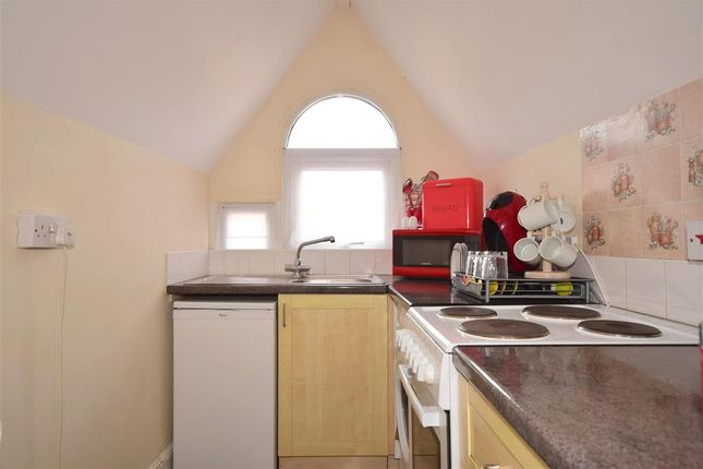 Kitchen of Madeira Road, Margate, Kent CT9