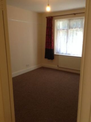 Thumbnail Flat to rent in Martin Way, Morden, Wimbeldon