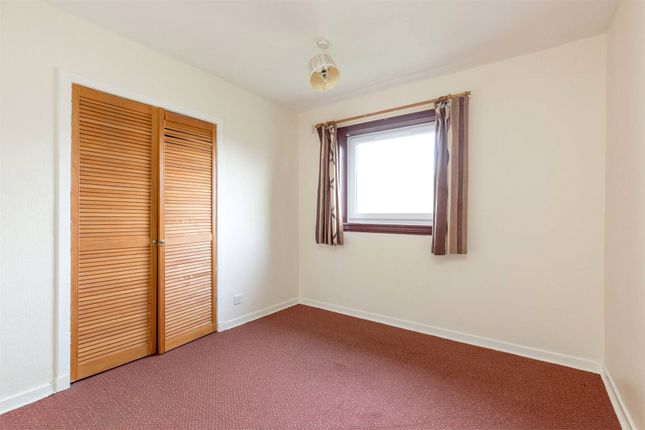 Picture No. 08 of Forrester Park Drive, Corstorphine, Edinburgh EH12