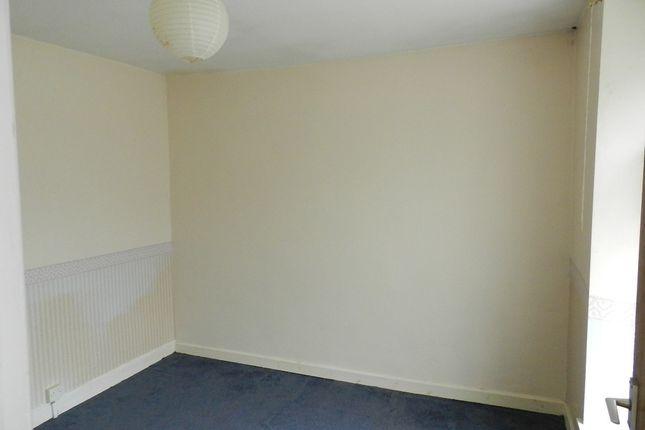 Bedroom of Morton Terrace, Clydach Vale CF40