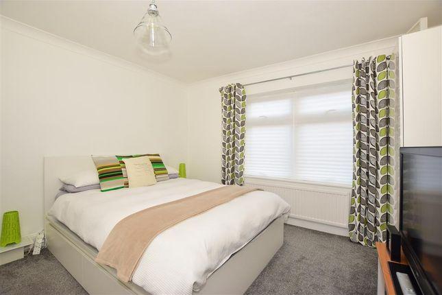 Bedroom 1 of Grosvenor Road, Belvedere, Kent DA17