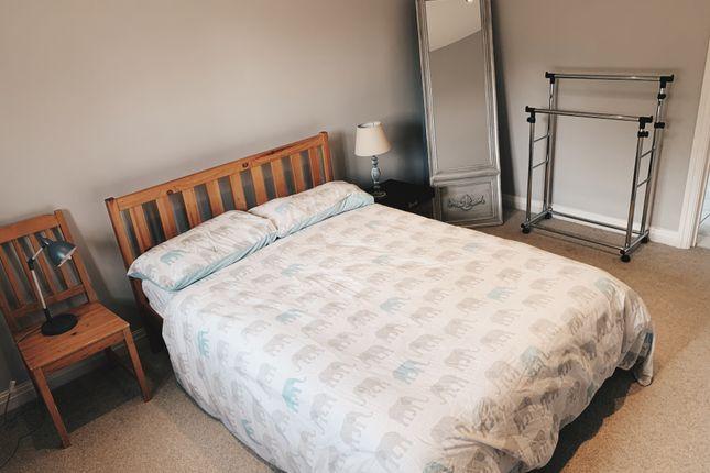 Bedroom 2  of Chapelfield Lane, Thorpe Hesley, Rotherham S61