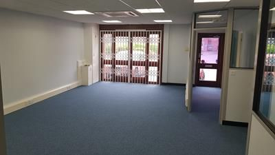 Photo of Unit 11 Langley Business Court, Worlds End, Beedon, Newbury, Berkshire RG20