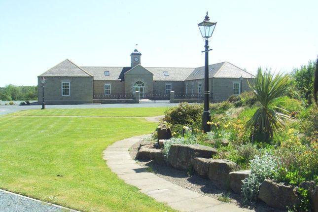 Picture No.03 of Oakwood Park, Bishop Thornton, Harrogate HG3