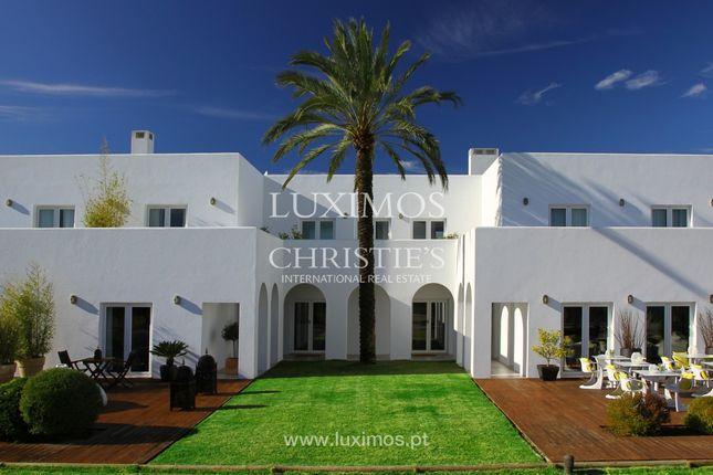 Thumbnail Farmhouse for sale in Luz De Tavira, 8800, Portugal