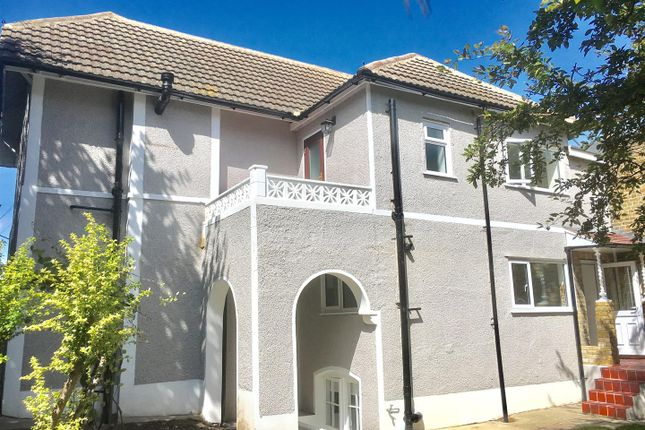Thumbnail Detached house for sale in Upper Grove, Margate