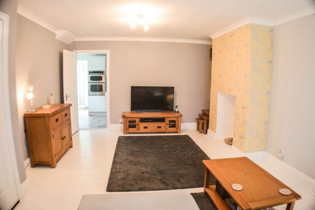 Rooms To Rent Prudhoe