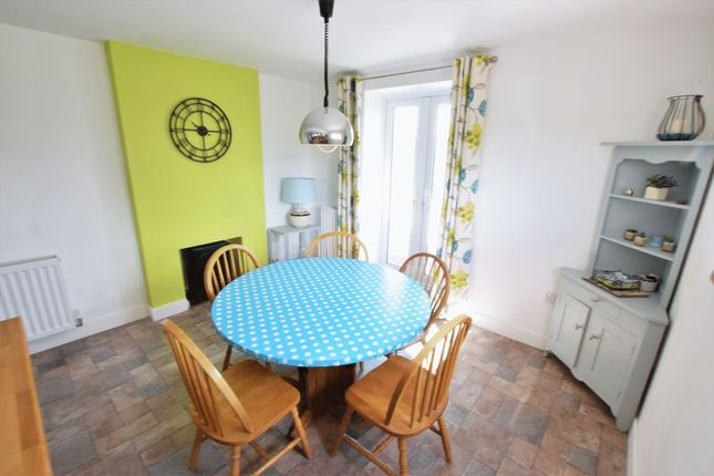 Dining of Newmarket Lane, Clay Cross, Chesterfield S45