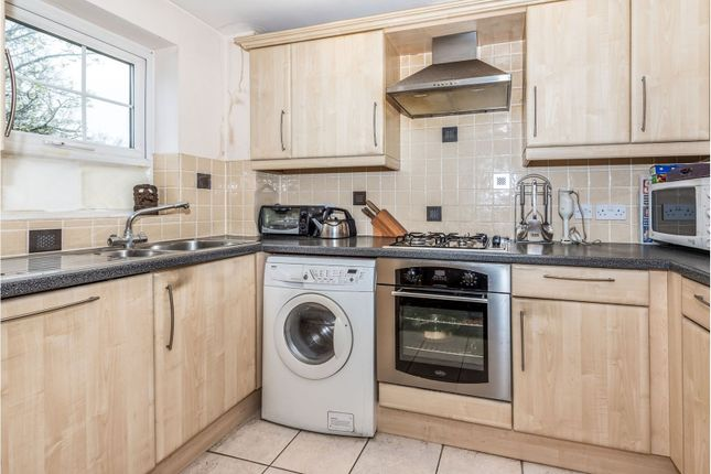 Kitchen of Reigate Road, Tadworth KT20