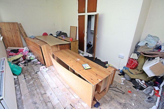 Bedroom 2 of Treneol, Cwmaman, Aberdare CF44