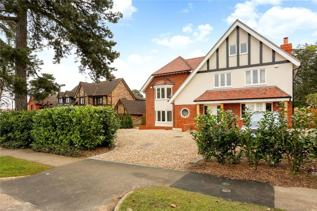 Picture No. 11 of Oakfield Road, Ashtead, Surrey KT21