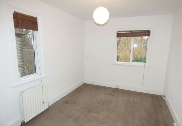 Bedroom 3 of Winchester Road, London E4