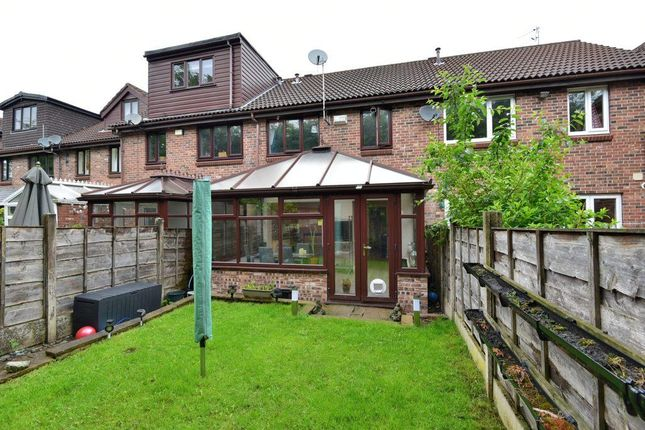 Photo 19 of Firwood Close, Offerton, Stockport SK2