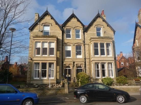 Thumbnail Flat for sale in St.Georges Square, Lytham St.Annes