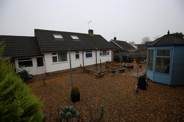 Property For Sale In Draycott Somerset