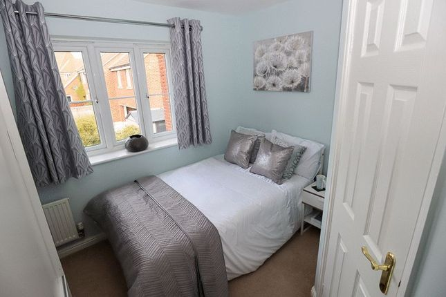Room to rent in Dolphin Road, Norwich NR5