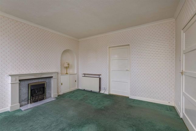 38 Forest Hill Galashiels Low Res 04