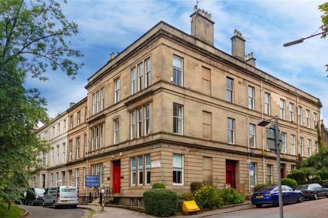 Thumbnail Property for sale in Buckingham Street, Glasgow