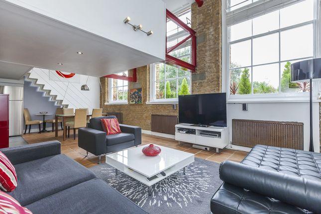 Image (15) of Assembly Apartments, Peckham SE15
