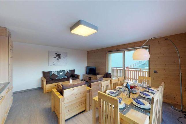 Thumbnail Apartment for sale in Route Des Hauts-De-Veysonnaz 1, 1993 Veysonnaz, Switzerland