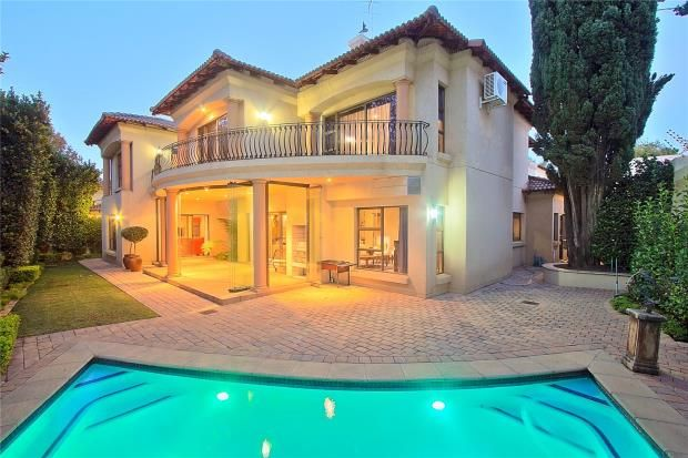 Properties for sale in Bedfordview, Gauteng, South Africa - Bedfordview,  Gauteng, South Africa properties for sale - Primelocation