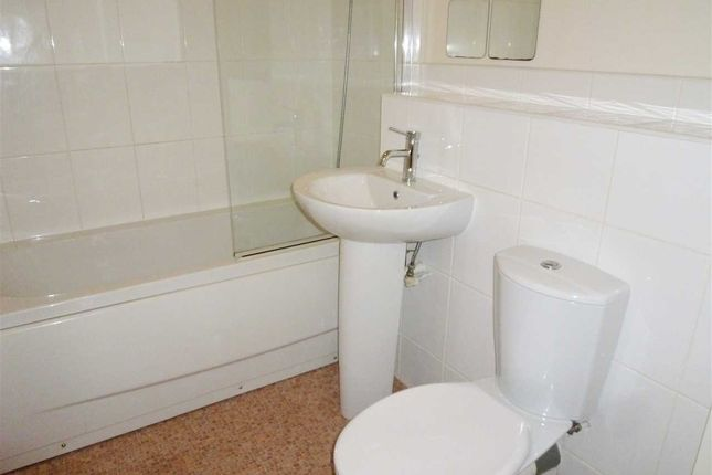 Bathroom of Parkwood Mills, Longwood, Huddersfield HD3