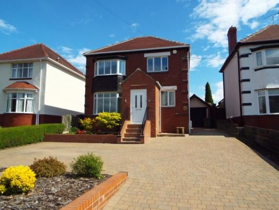 Picture No.01 of Wheel Lane, Grenoside, Sheffield, South Yorkshire S35