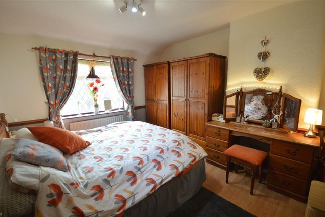 Bed 1 of Rock Road, Latchford, Warrington WA4