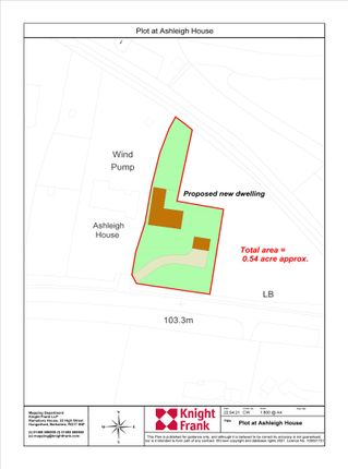 Thumbnail Property for sale in Whitley Hill, Henley-In-Arden, Warwickshire