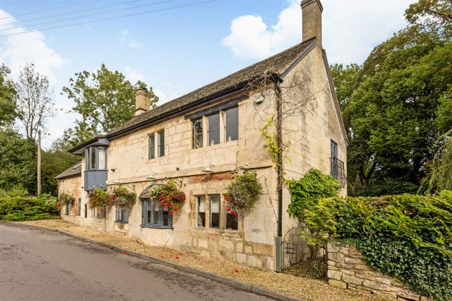 Brookhouse Mill Cottage Fpz243908 (4)