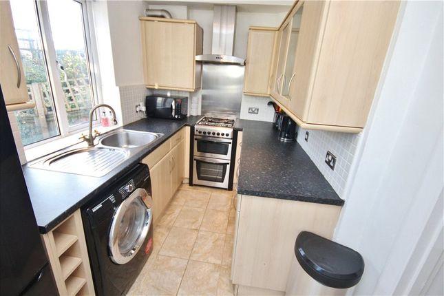 Kitchen 3 of Kendrey Gardens, Twickenham TW2