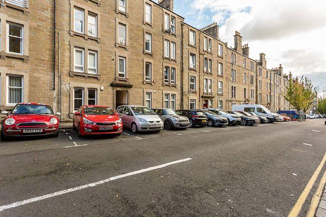 Baldovan Terrace, Dundee, Angus DD4