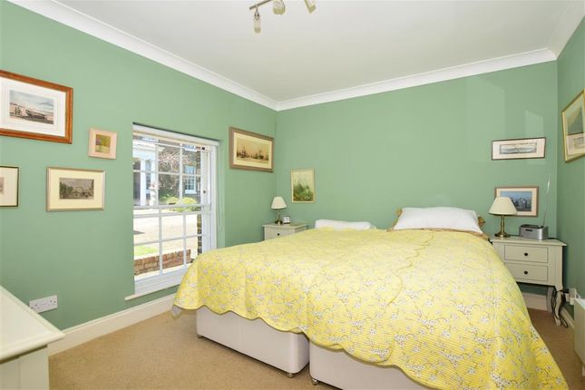 Bedroom 1 of The Strand, Walmer, Deal, Kent CT14
