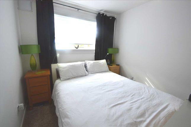Bedroom 2 of Balmore Drive, Hamilton ML3