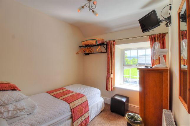 Bedroom 6A of Holyhead Road, Pentre Du, Betws-Y-Coed LL24