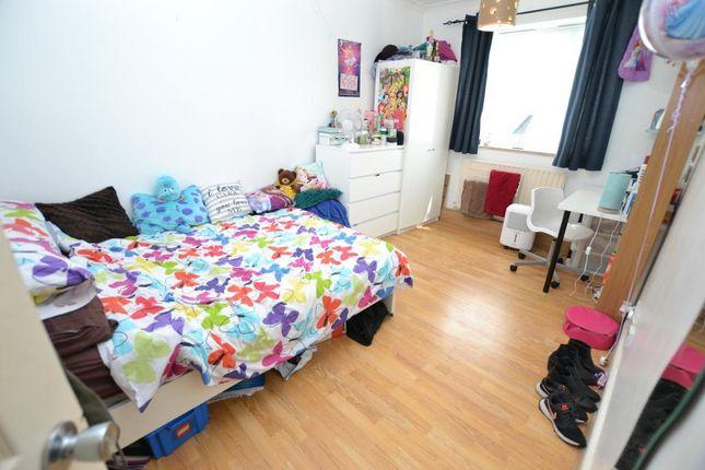 Thumbnail Flat to rent in Coldbath Street, Lewisham, London