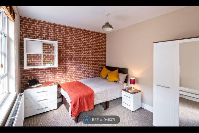 Room 2 (Avaliable)