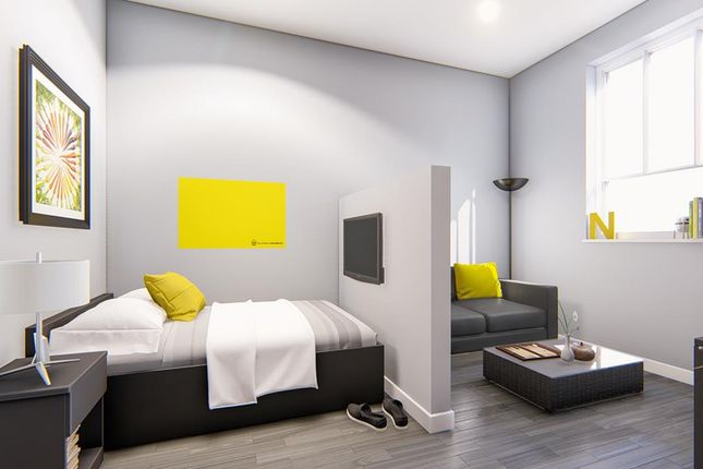 1-Bed-Apartment-View2