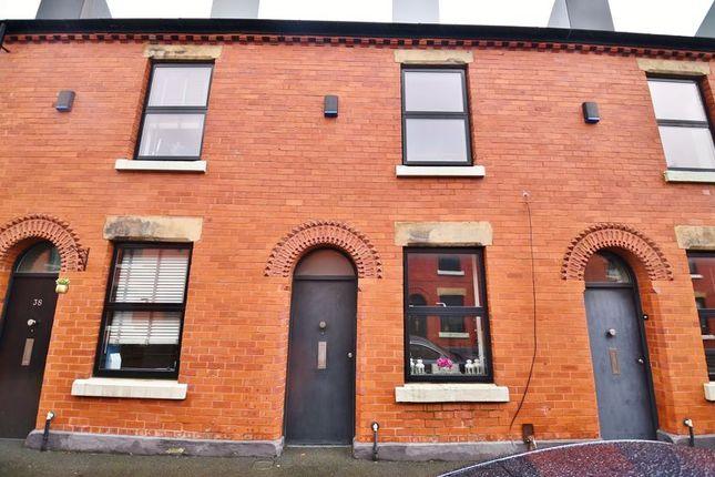 Photo 10 of Laburnum Street, Salford M6