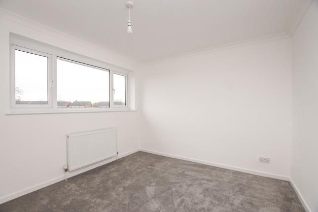 Bedroom of Rectory Close, Yate, Bristol, South Gloucestershire BS37