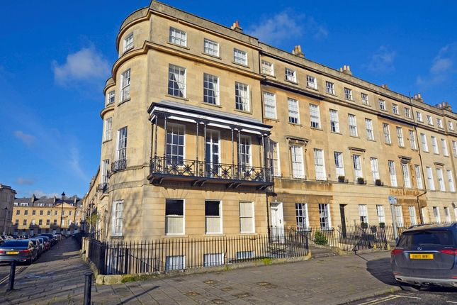 Thumbnail Flat for sale in Vane Street, Bath