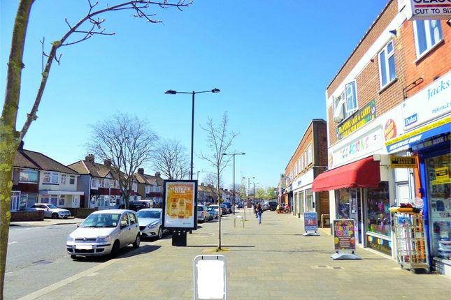 1 bed flat to rent in Bilton Road, Perivale, Greenford, Greater London