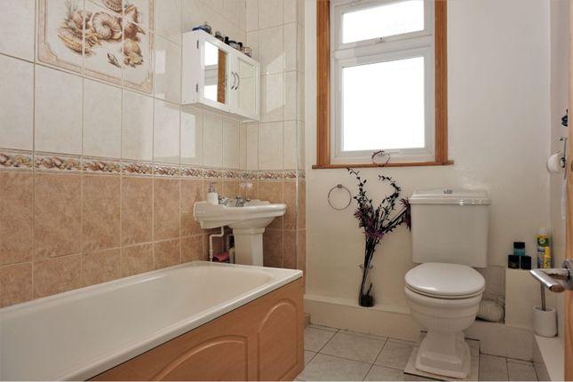 Bathroom of Leigham Court Drive, Leigh-On-Sea SS9