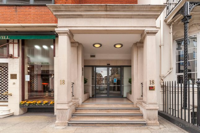 Thumbnail Office to let in Mayfair