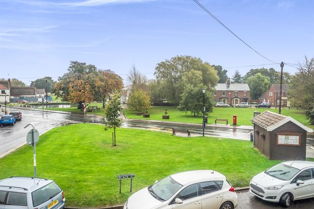 Thumbnail Flat for sale in The Green, Martham, Great Yarmouth
