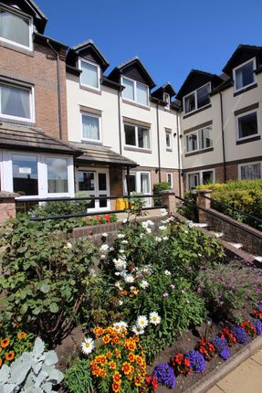 Thumbnail Property to rent in Goldwire Lane, Monmouth